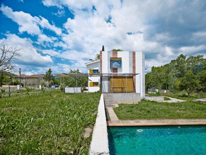 002_A&EB - Casa Anoro (3.8)