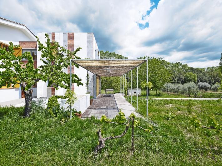 003_A&EB - Casa Anoro (1.7)