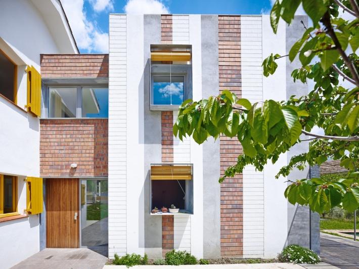 004_A&EB - Casa Anoro (2.5)