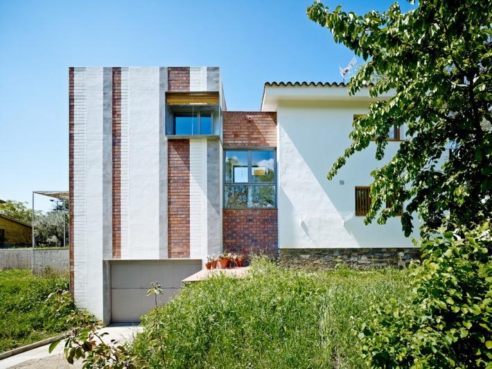 006_A&EB - Casa Anoro (2.2)