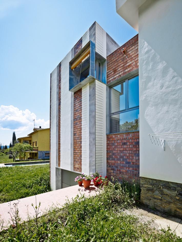 007_A&EB- Casa Anoro (4_7)_1200