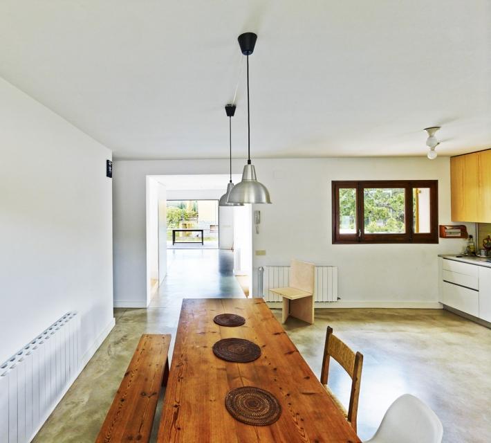 011_A&EB- Casa Anoro(4_4)_1200