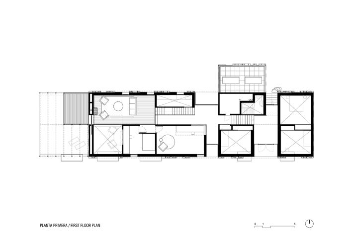 A&EB_Casa MMMMMS_020