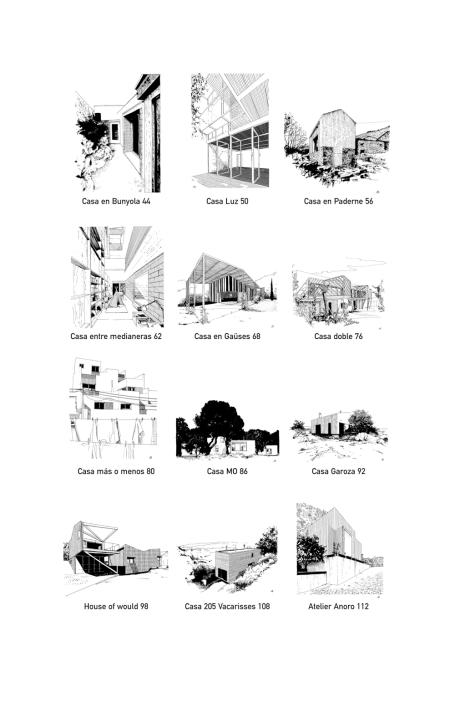 A&EB_ilustraciones