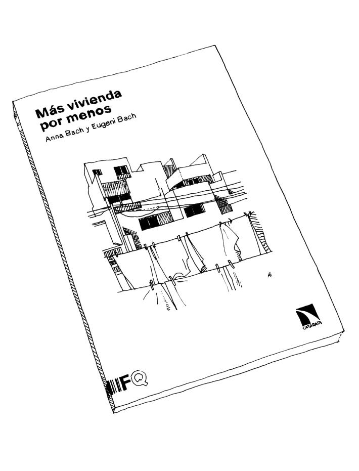 A&EB_Libro