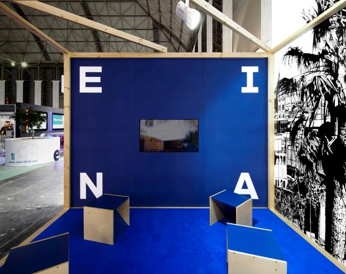A&EB_Stand EINA 2015_009