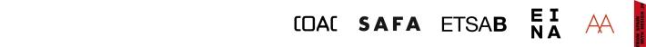 A+EBACH_PLANT-CARTA